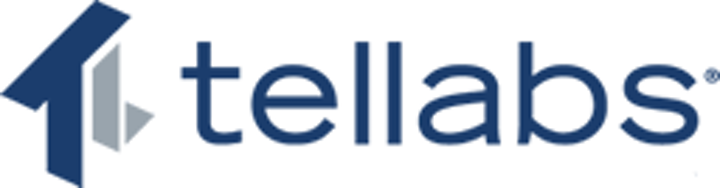 Tellabs deploys passive optical LAN to Dayton, OH Marriott hotel