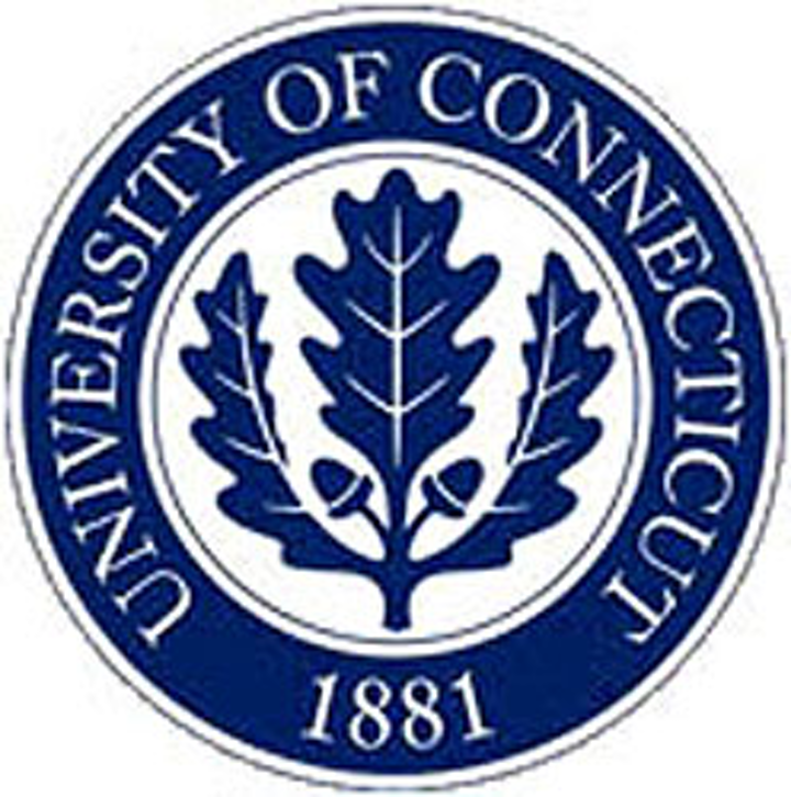 UConn puts in 100G fiber-optic network connections