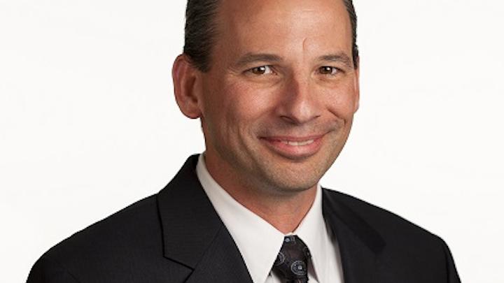 Wilson Electronics' weBoost names new corporate development VP