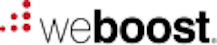 Wireless infrastructure expert Wilson Electronics / weBoost appoints new VP engineering