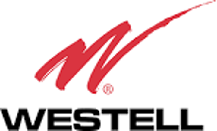 Wireless infrastructure specialist Westell appoints new CEO