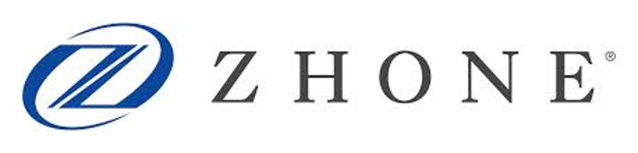 Zhone, Leidos deploy passive optical LAN for Washington State University