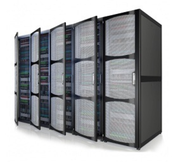 Emcor Enclosures' preconfigured Guardian series server cabinets are available seven days from order. Through a partnership with data center design and services firm Karis Technologies, Emcor enclosures will now be the standard offering from Karis.
