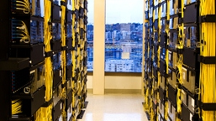 A data center facility requires management on many levels, including physical assets, thermal dynamics, and data center cabling infrastructure. A web seminar will offer information on technologies and systems that support these management needs.