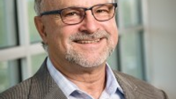 Upsite Technologies appoints former Hitachi exec as public sector IT, data center chief