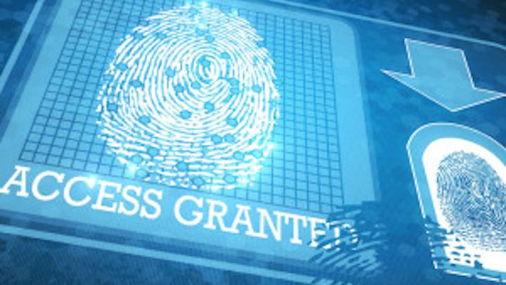 Analyst: Biometrics market rests on smartphone fingerprint sensor, ATM vein, healthcare iris recognition technologies