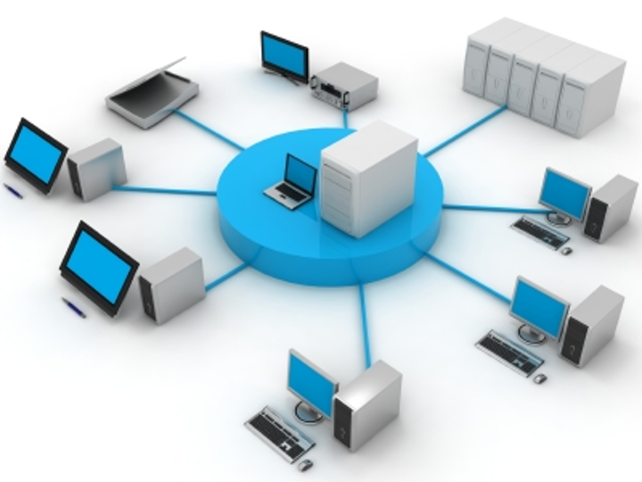 The 5 most challenging network trends for enterprises