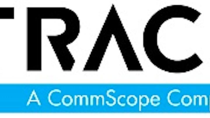 CommScope, HP partner on data centers