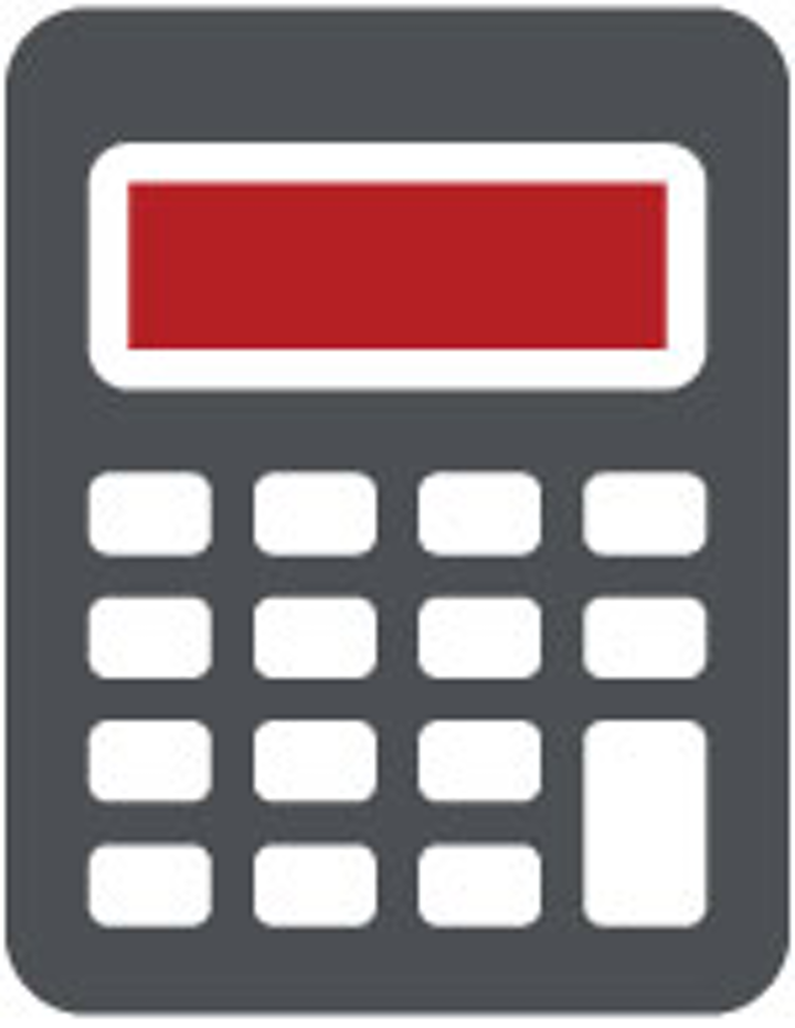 Comatose server calculator tallies data center savings