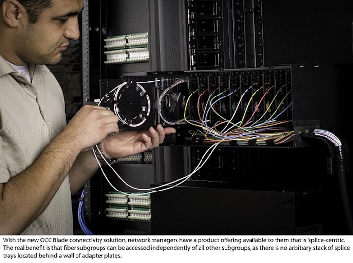 Content Dam Cim Online Articles 2015 March Fiber Installation Web