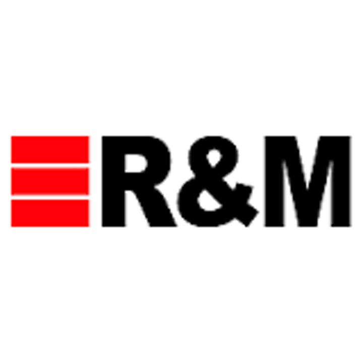 R&M deploys structured cabling infrastructure for major Middle East health insurer