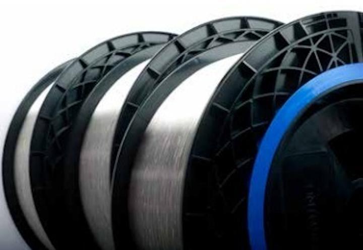 Corning SMF-28 Ultra 200 fiber is the latest singlemode innovation from Corning. The 200-micron singlemode fiber has a 9.2-micron nominal mode field diameter.