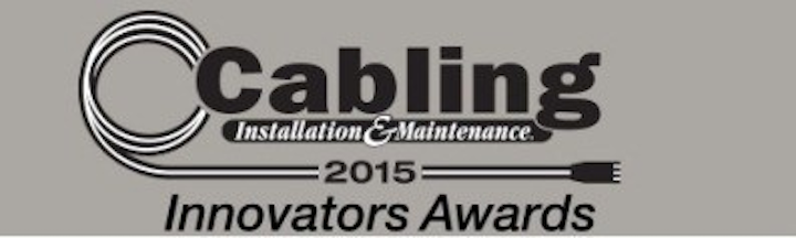 BICSI spotlight awaits most exceptional cabling innovators