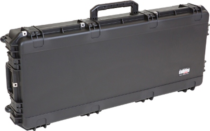 This utility tool case from Canyonwest is waterproof, dustproof, and crushproof.