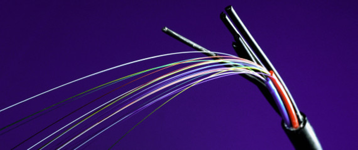 CablingInstall's Weekly Top 5: Emerson splits off Network Power; AT&T buffs up on Ethernet