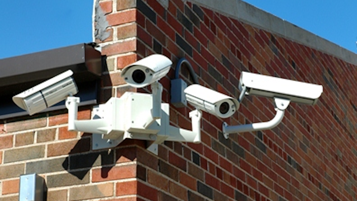 Everywhere you look, surveillance cameras also are looking at you. When IP cameras are deployed outdoors, meeting their power needs (often 60-watt PoE), as well as their distance requirements, can be a significant challenge. A web seminar presented by Omnitron Systems will offer solutions.