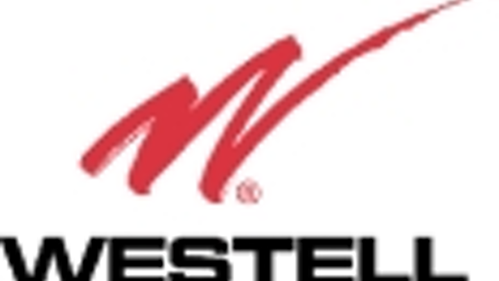 In-building wireless specialist Westell names new SVP global sales