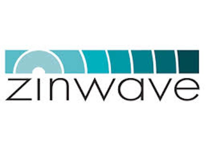 Zinwave, Edgewater Wireless integrate WiFi, DAS platforms