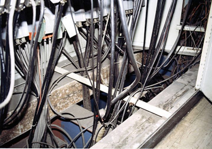 CableTechs: Bad Day