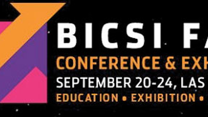 BICSI closes 2015 fall conference with data center, design focus