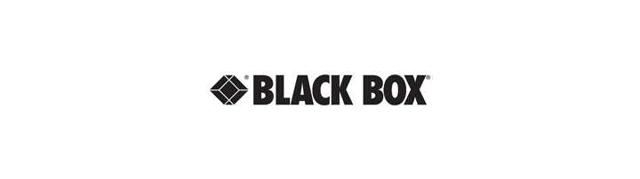 Black Box appoints seasoned optical products exec to board of directors