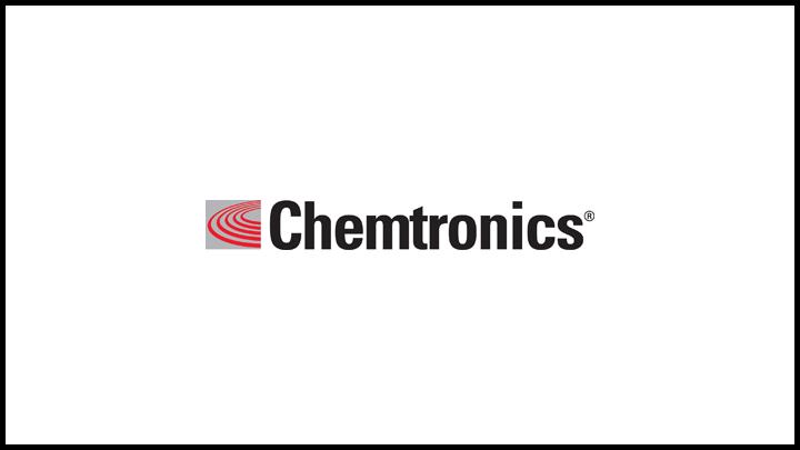 Content Dam Cim Sponsors A H Chemtronics Logo 350x45