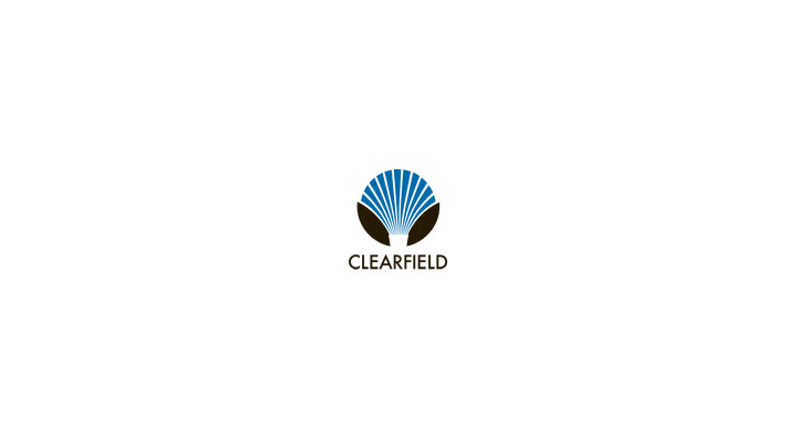 Content Dam Cim Sponsors A H Clearfieldx100