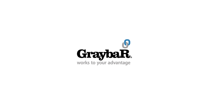 Graybar closes $750 million financing deal