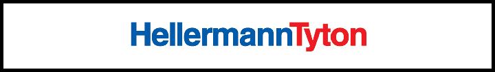 Content Dam Cim Sponsors A H Hellermanntlogo Hi Resx50