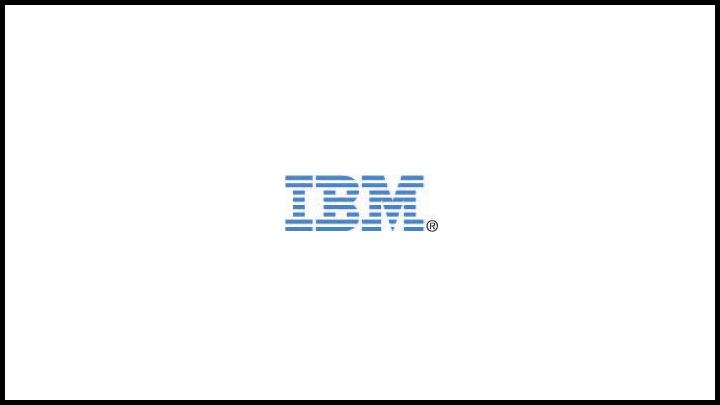 Content Dam Cim Sponsors I N Ibmx70