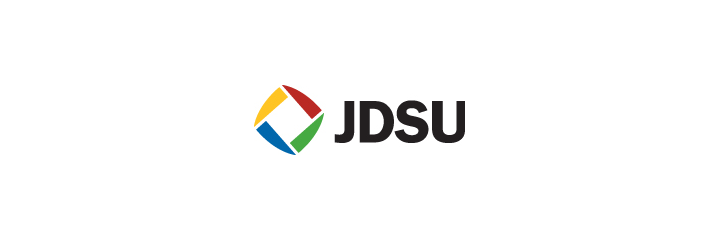 Content Dam Cim Sponsors I N Jdsux70