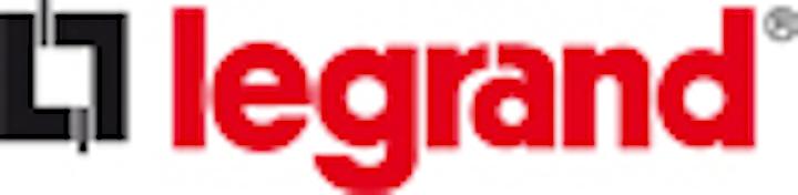 Legrand boosts Q-Series networking portfolio with new data center transceivers
