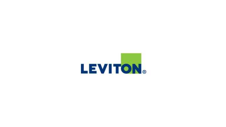 Content Dam Cim Sponsors I N Leviton 222x70