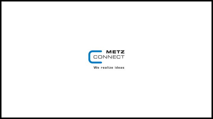 Content Dam Cim Sponsors I N Metz Connect Wtagx70