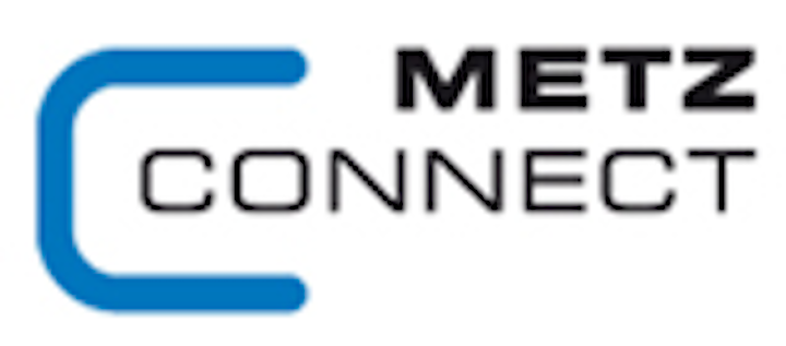 Metz Connect announces Future Electronics as global distribution partner