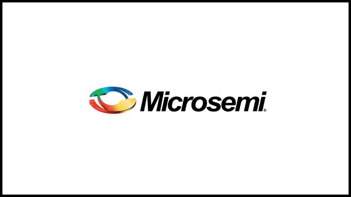 Content Dam Cim Sponsors I N Microsemix70