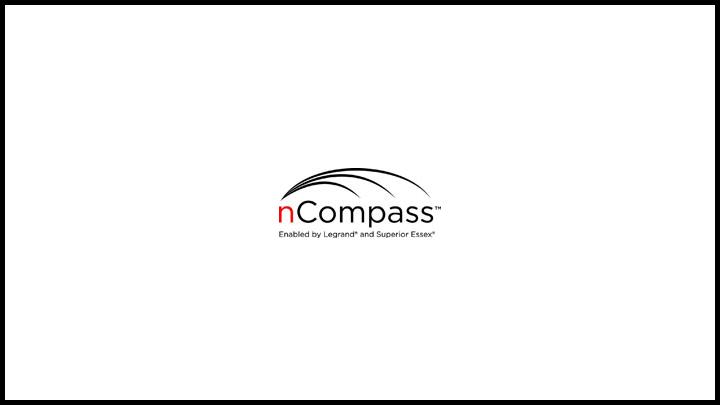 Content Dam Cim Sponsors I N Ncompassx70