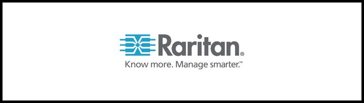 Raritan upgrades DCIM for full data center monitoring, easier moves