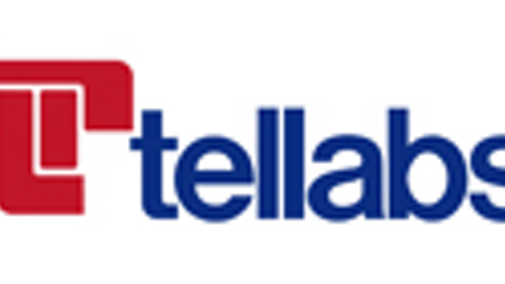 Tellabs' optical LAN deployed to five more college campuses