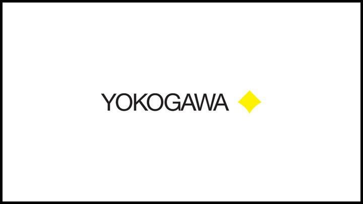 Content Dam Cim Sponsors U Z Yokogawa325x53