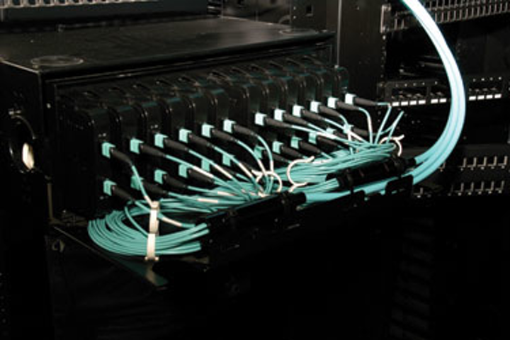 Advanced cabling solutions enhance emergency operations ... on