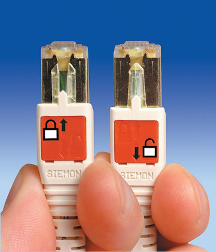 1512cimtechnology Photo 1