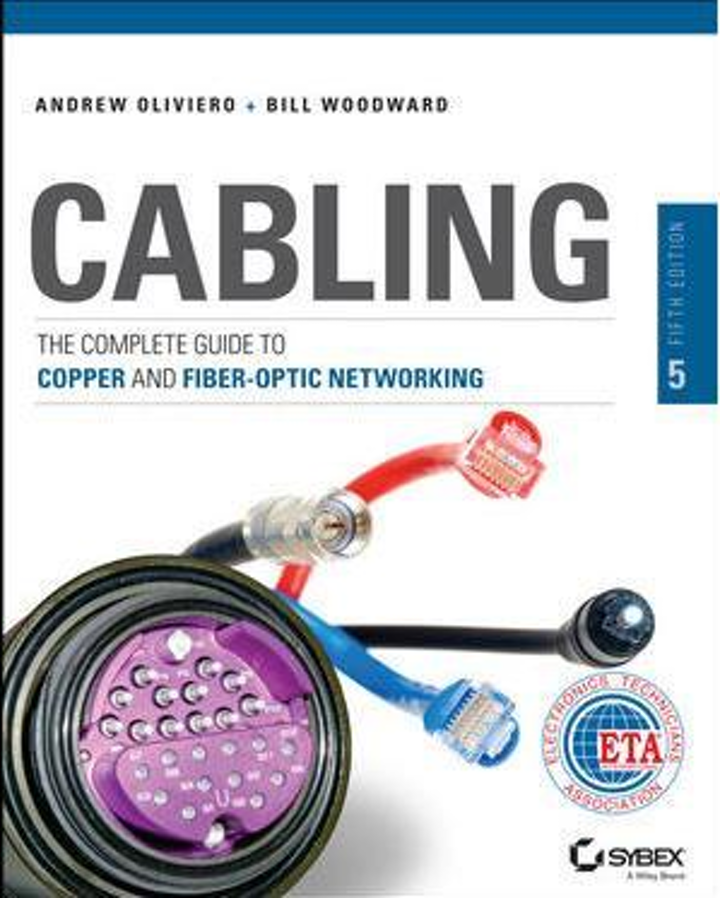 5theditioncablingbook