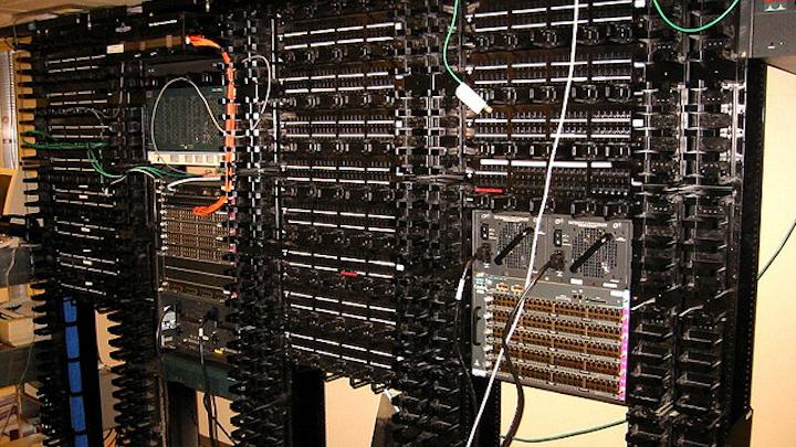 Cabling04