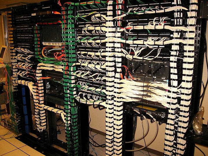 Cabling05