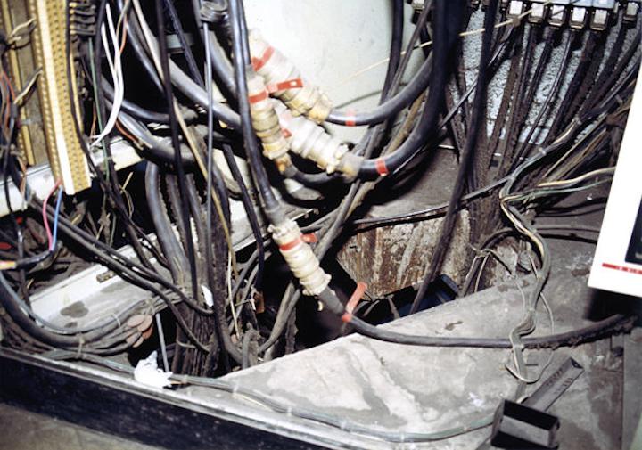Cabling08