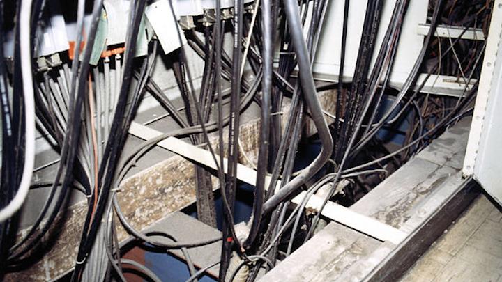 Cabling10