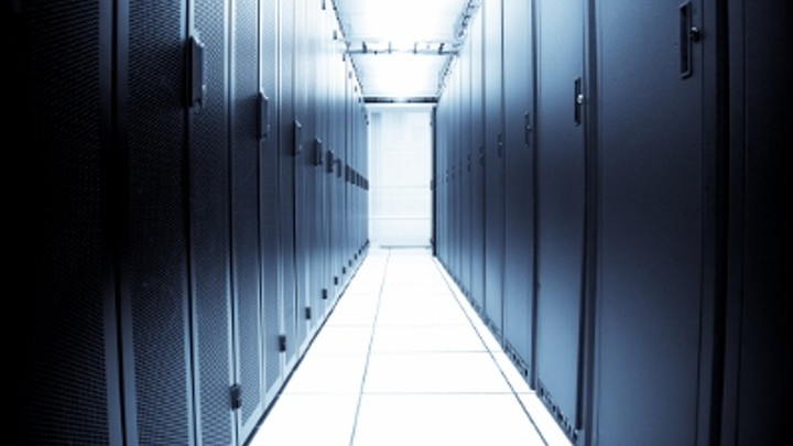 Regardless of a data center's size, the TIA says its set of data center standards, including the upcoming TIA-942-B standard, specifies a topology that is scalable to that size.