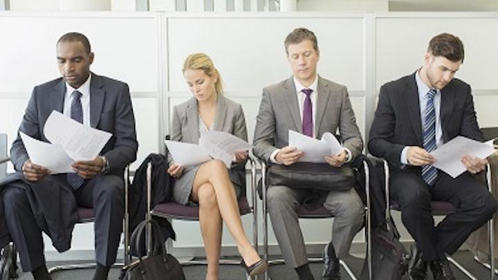 Strange job interview questions from Facebook, Google, Microsoft, Intel, Cisco