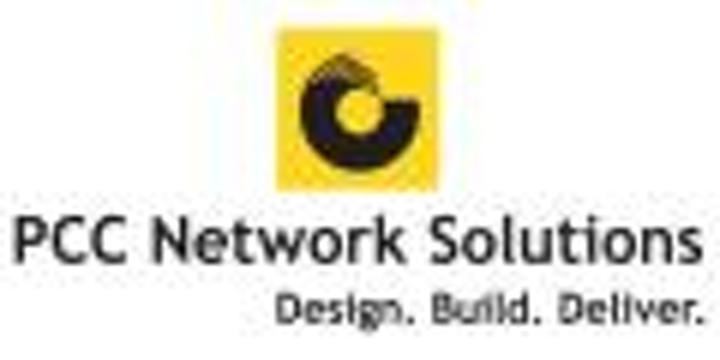PCC Network Solutions, ICT Training Group partner on BICSI courses